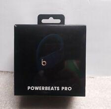Powerbeats Pro.     Beats By Dr. Dre