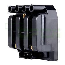 Ignition Spark Coil Cassette Pack Direct For VW Jetta Beetle 2.0L L4 UF484 L4