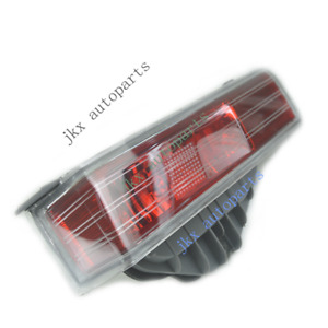 For Honda Accord  2008-2012 Inner RH Rear Stop Brake Tail Lamp J Taillight