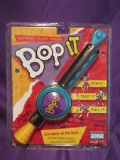 1996 Bop It Game Electronic Talking Musical Still In Sealed Packaging NIP  VTG
