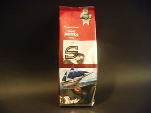 Trung Nguyen S Blend Vietnamese Coffee Ground 500g