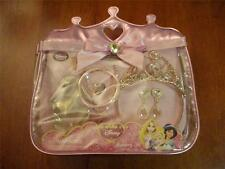 Princess Accessory Kit by Disney  NWT!