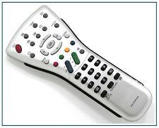 Telecomando di ricambio per SHARP GA 323 WJSA TV TELEVISORE remote control/NUOVO
