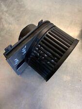 797 6U5 6U1 Calentador Motor Del Ventilador-VW CADDY MK2 /& Skoda Felicia sin//c