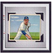 1950 Bowman JOE COLEMAN #141 EX *fantastic baseball card for set* TD99