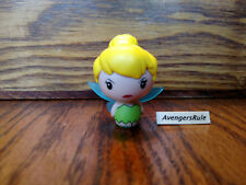 Disney Pint Size Heroes Mystery Mini-Figure Series 2 Tinker Bell
