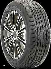 (4) NEW TIRE(S) 195/60R15 LEMANS PERFORMANCE 1956015 LM TOUR AS BW 88H LEMANS