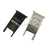 Sim Tray Sim Card Tray for Motorola Moto G5 Plus XT1680 XT1687 XT1686 XT1685