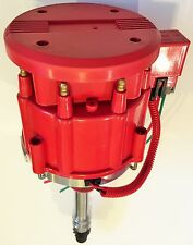 Crusader marine distributor HEI 65000 volts ChevProMarine FREE S&H $299.97