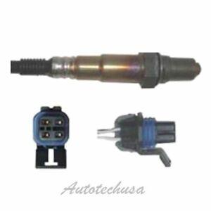 For Cadillac STS CTS SRX Chevrolet Camaro Oxygen Sensor O2 2344818