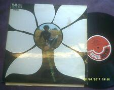DAVID McWILLIAMS-DAVID McWILLIAMS VOL.2 LP