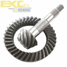 EXCel Differential Ring and Pinion D35410;