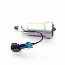 Hellcat Fuel Pump & Install Kit E85 Compatible For Walbro 525lph F90000285