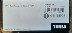 BRAND NEW Thule Fitting Kit 6001