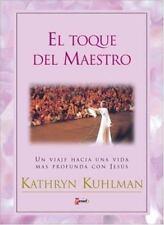Toque del Maestro, El-ExLibrary