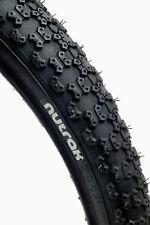 Nutrak 18 x 1.75 inch Kids MTB Comp Tyre