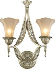 94ac30fa801e Elk Lighting Crystal Wall Sconce Wall Lighting Fixtures for sale | eBay