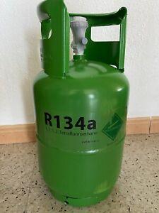 r134a 12 kg réfrigérant clim auto non flammable