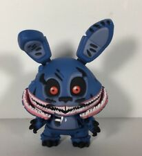 Funko FIve Nights at Freddy's The Twisted Ones TWISTED BONNIE 1/6 New