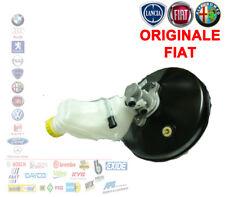 POMPA SERVOFRENO ORIGINALE FIAT 51879776 GRANDE PUNTO EVO ALFA MITO 1.3 1.6