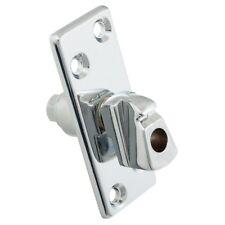 AUSTIN-HEALEY DOOR STRIKER PLATE MODELS BN1-BT7 612856