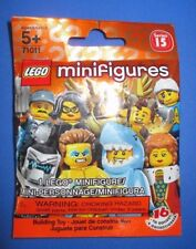 NEW SEALED Lego Collectible minifigure SERIES 15 CLUMSY GUY