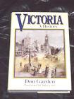 VICTORIA : A HISTORY