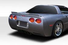 97-04 Chevrolet Corvette Wickerbill Duraflex Body Kit-Wing/Spoiler!!! 114221