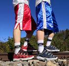 Everlast Boxing Shorts Trunks