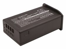 Battery For Leica Silver 19800, T, T Digital Camera Camera Battery
