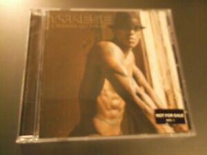 I Wanna Go There by Tyrese (CD, Dec-2002) IN MINT CONDITION