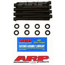 ARP 135-3705 - High Performance Head Bolt Kit For BB Chevy w/Dart Alum Heads