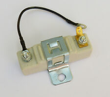 Classic Car Ignition Coil 16 Ohm Ballast Resistor, 134176A, GT6, GT7, TR6, Stag