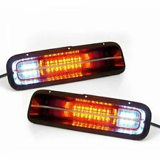 1970 DODGE SUPER BEE LED TAIL LIGHT KIT Custom B Edition Hot Rod Street Custom A