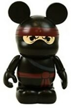 Disney Urban Redux  Vinylmation Series #1 ( Ninja )
