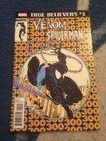Variant Comic Grab Box Bag Spider-Man 300 362 New Mutants 98 X-Men 266 Harley #1