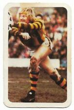 1982 Ardmona Big League Series 2 Peter KNIGHTS Hawthorn