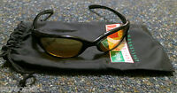 Joblot 96x Capitalia Team ZM1050/1,UV Kids Designer,Sun Skiing Sunglasses Cat2