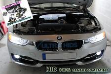 BMW F30 F20 F21 F30 H7R CANBUS HID XENON CONVERSION KIT 35W TERMINATOR light