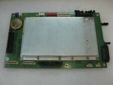 "VERIFONE 2.5/"" LCD PANEL TD025THEA3 548N0AA009808 For Terminal /& Camera new!"