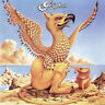 GRYPHON Gryphon (2016) Reissue Remastered 12-track CD album NEW/SEALED