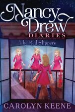 The Red Slippers (Paperback or Softback)