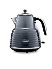 DeLonghi KBZ 2001.GY Electric Kettle
