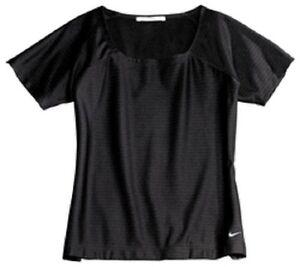 Nike Golf Ladies Dri FIT Golf Polo Shirt Ladies NEW Sizes Small Medium Large