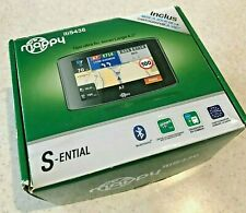 MAPPY iti S436 GPS Europe