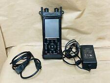 AFL Noyes Telecommunications M200 OTDR- Fast Shipping !!!
