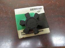 NEW GERBING SPIDER COUPLING G-100 804-0000