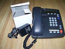 3Com NBX 2101PE Basic Phone