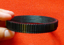 Ring lens belt gear follow focus or zoom for Sigma 8-16 lens dc hsm nikon canon