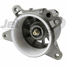 SeaDoo NEW Jet Pump Assembly 130 155 4-Tec Speedster Challenger Sportster 155mm